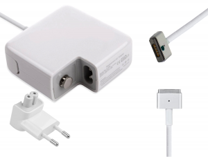 Zasilacz do Apple MacBook Air - 60W - Magsafe 2